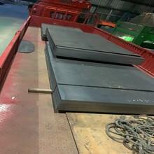 上海終乾Q355D鋼卷,珠海銷售Q355D熱軋卷板圖片