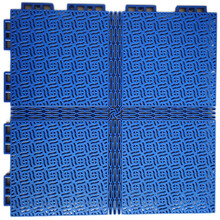 伸縮旋風拼裝地板湘冠地板圖片