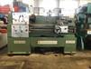 泰州舊磨床回收機床回收市場