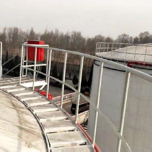 10噸立罐容積檢測-標準橢圓封頭容積表