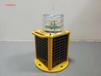 東莞西南科技專用機場燈具,齊齊哈爾東莞西南科技太陽能機場燈光