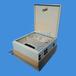 欣昊48芯分纖箱,6芯光纖分纖箱信譽保證