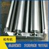 江苏泰州织布厂松布机可靠实用,放布槽