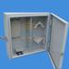 欣昊12芯光纖分纖箱,96芯光纖分纖箱經久耐用