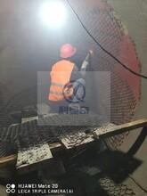 西峡县耐磨胶泥龟甲网耐磨胶泥防磨胶泥,龟甲网耐磨胶泥图片