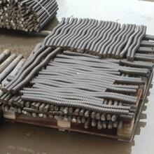 鑫鼎經邦psb830精軋螺紋鋼,貴州精軋螺紋鋼,抗浮錨桿鋼筋靈活銷售