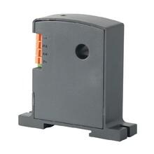 徐匯優質ARU系列浪涌保護器怎么安裝圖片