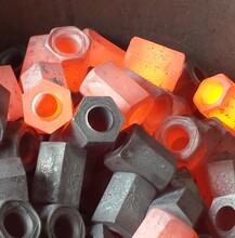 河南精軋螺紋鋼,抗浮錨桿鋼筋psb500-psb830,1080精軋螺紋鋼