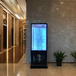 液晶廣告機方案,壁掛廣告機