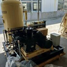 石家莊新款激光切割空壓機價格,激光專用一體式空壓機圖片