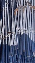 西藏精軋螺紋鋼,抗浮錨桿鋼筋psb930-psb1080,1080精軋螺紋鋼