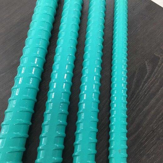 內蒙古新興鑄管36抗浮830精軋螺紋鋼/精軋螺紋鋼