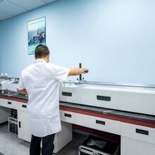 渭南華陰市器具量具計量校準第三方儀器校準檢測機構圖片
