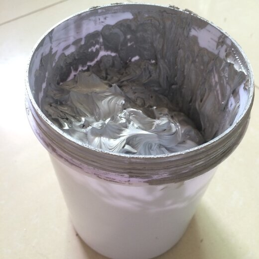 新乡银浆回收找哪家公司