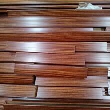 電鍍青古銅拉絲管高比不銹鋼彩色不銹鋼管價格實惠圖片