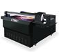 口紅管平板打印機
