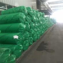 無錫供應橡塑板生產廠家圖片
