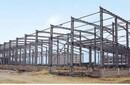 南山镇佛山钢结构公司屋面防水补漏图片
