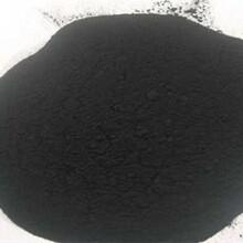 铜陵氯铂酸钾回收多少钱一克图片