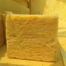 徐州環保玻璃棉板,玻璃棉氈圖片