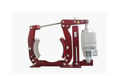 YT1-320Z/20電力液壓推動器