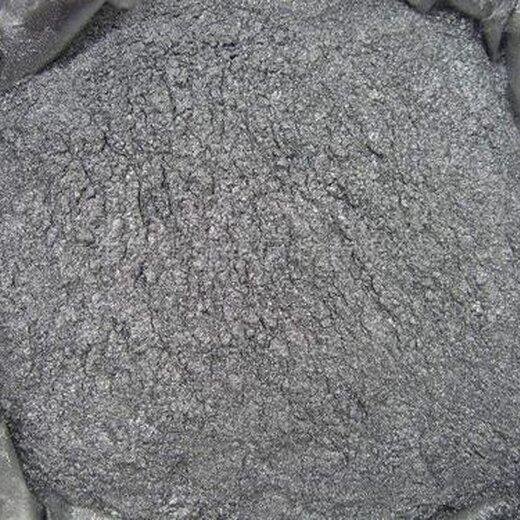 南通高价回收钯粉回收安全可靠