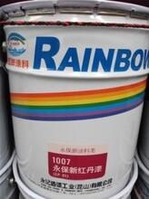 銅川市過期油漆回收,醇酸油漆圖片