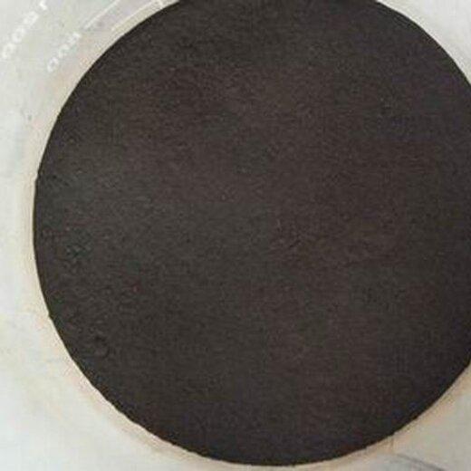 梅州醋酸钯回收