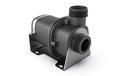 圣侖DMX51224V低壓泵,供應噴泉低壓泵品質優良