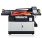2513平板打印機,數碼彩印機
