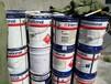 六安長期回收油漆涂料,丙烯酸油漆