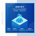 网络版财务软件会计记账软件寿光金蝶软件
