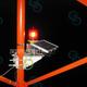太阳能铁塔航空障碍灯图