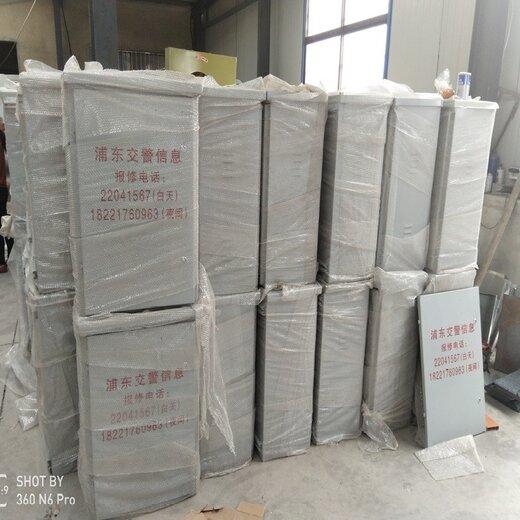 桂林监控杆厂家供应