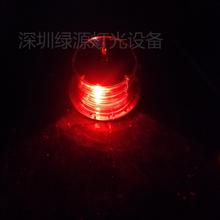 海南建航航標燈航海燈浮標燈優質服務,船舶航行燈圖片