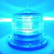 青海航标灯航海灯浮标灯服务图