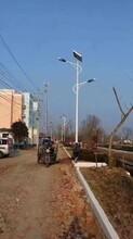 湖州太陽能燈生產廠商