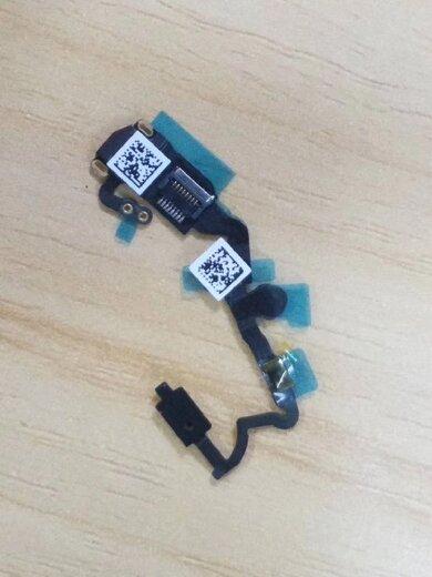 滄州喇叭蘋果電池回收,蘋果天線