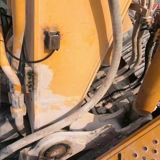 精科挖掘機計量磅,貴州興義市自動累計精科挖掘機電子秤批發