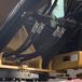 精科挖機電子秤,廣東江門供應精科挖掘機電子秤廠家