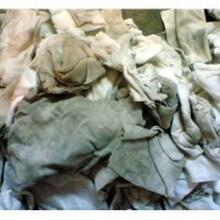 许昌氯化银回收多少钱一克图片