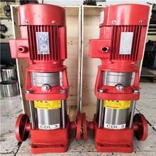 煙臺芝罘區新界泵業輕型不銹鋼立式多級離心水泵售后維修