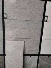 桃源佳吉陶瓷瓷磚生產廠家直銷,工程瓷磚地板內墻瓷磚圖片