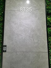 禹州法羅斯頓陶瓷瓷磚生產廠家直銷,通體大理石瓷磚圖片
