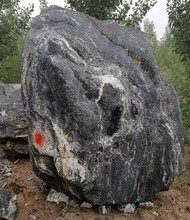 新款風景石信譽保證圖片