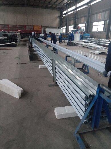 順義YX70-200-600電廠壓型板閉口式樓承板,樓面閉口壓型板