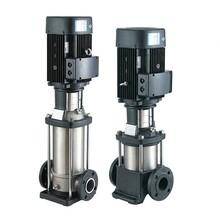 廣西桂林CDLF輕型不銹鋼立式多級離心水泵售后維修
