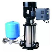 山西臨猗利歐威樂輕型不銹鋼立式多級離心水泵售后維修
