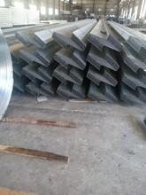 烏海YS18-78-1013(波浪板)鍍鋅壓型板瓦楞板,鍍鋅壓型鋼板圖片