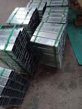 烏海YX60-253-760鍍鋅壓型板瓦楞板,鍍鋅壓型鋼板圖片